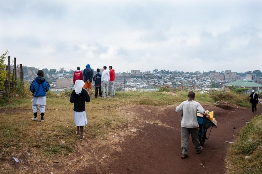 http://rosaverde.org/files/gimgs/th-33_130615-RM-slumsdunk1818.jpg